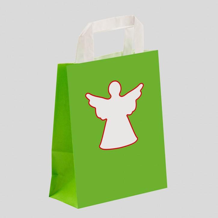 Geschenktüte Engel  *Bestseller