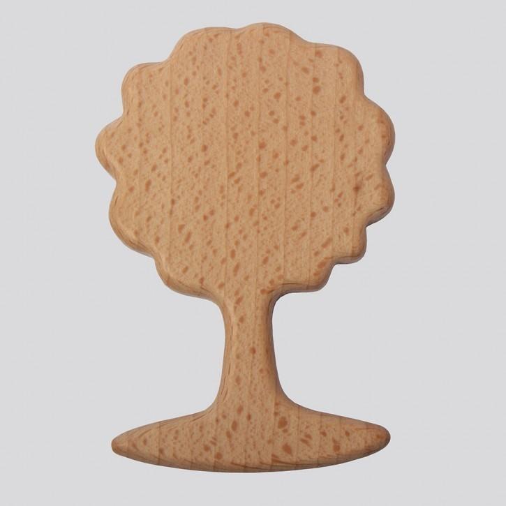 Symbolhandschmeichler Lebensbaum