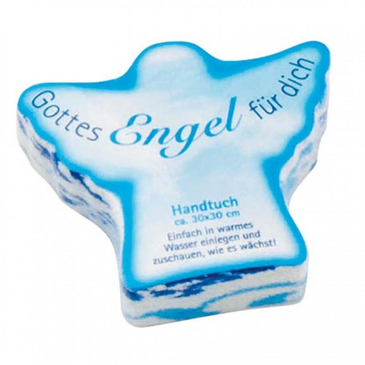 "Handtuch ""Engel"""
