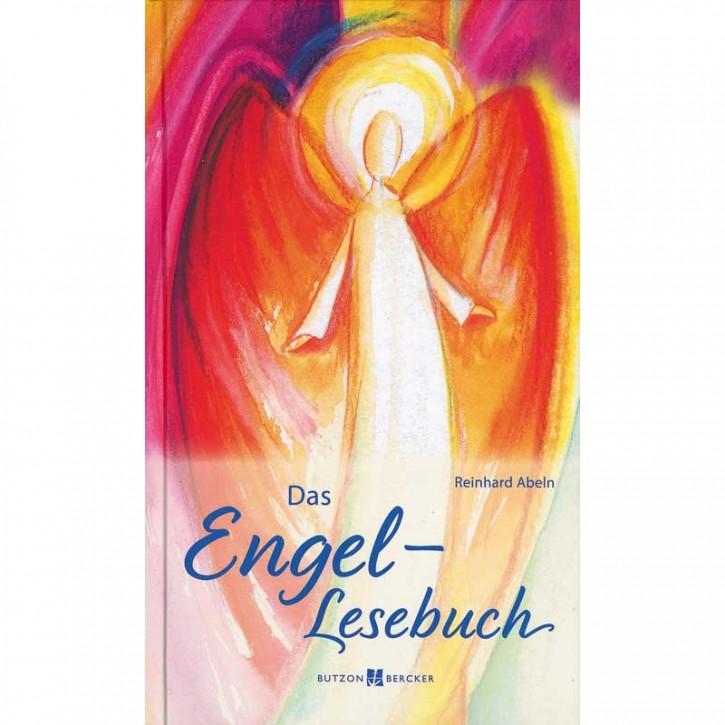 Das Engel-Lesebuch