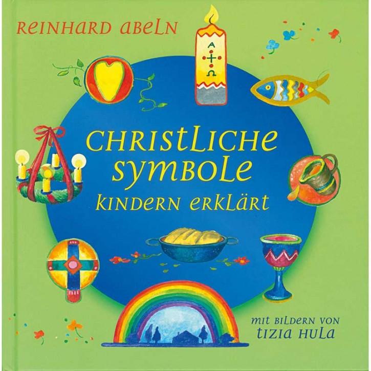 Christliche Symbole - Kindern erklärt