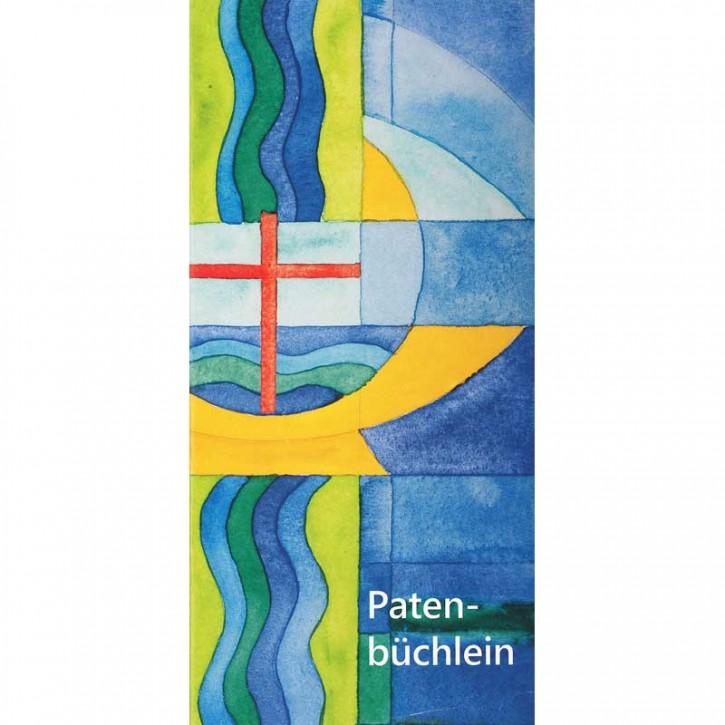 Patenbüchlein (10 St.)