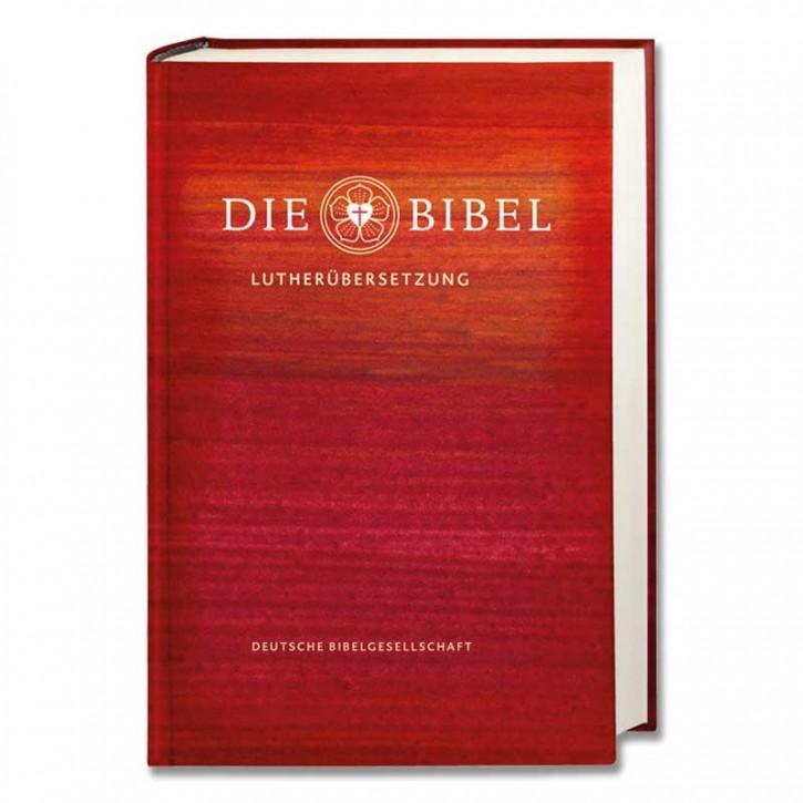 Lutherbibel - die Schulbibel