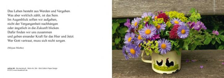 264 Blumenstrauß